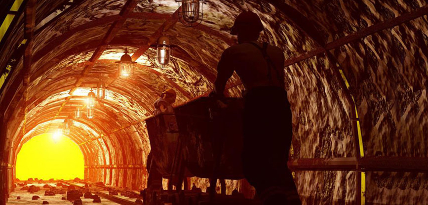 Foreign-Investors-Tap-Mining-Industry-in-the-Phili.opt