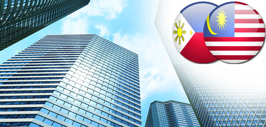 Global-IT-BPO-Philippines-vs-Malaysia.opt