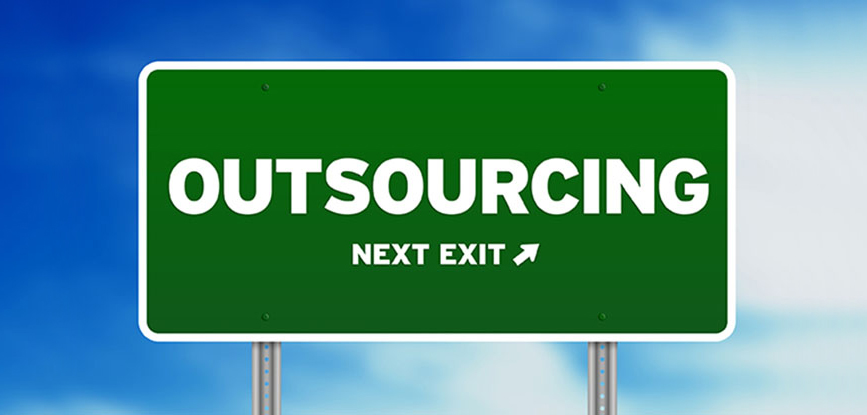 Philippine-Outsourcing-Industry-Soars-to-New-Heigh.opt
