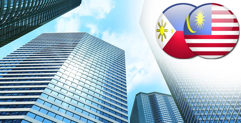 philippine-vs-malaysia