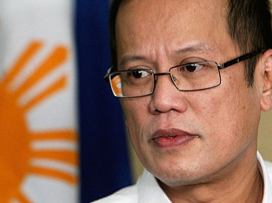 PNOY OPT