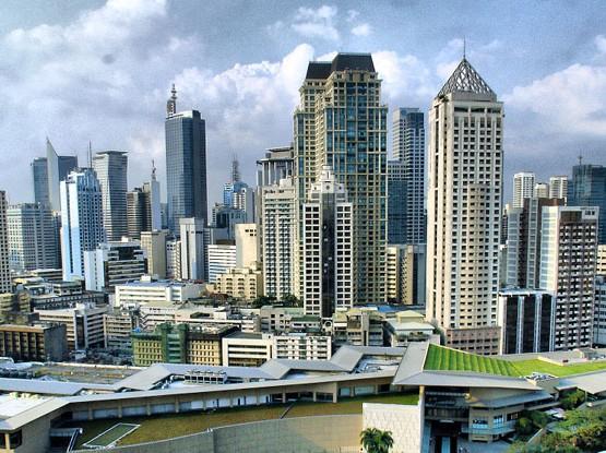 Metro-Manila