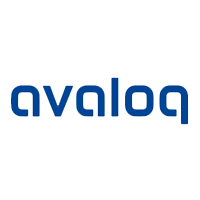 Avaloq-logo-opt