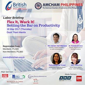 BCCP-AMCHAM-Event-opt1