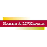 baker mckenzie logo - opt