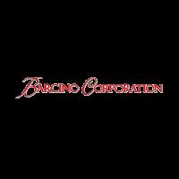 Barcino Logo