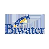 biwater 200x200