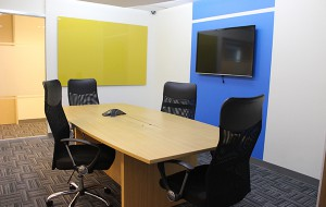 1.-Meeting-room-opt