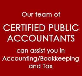 Accounting Services Philippines