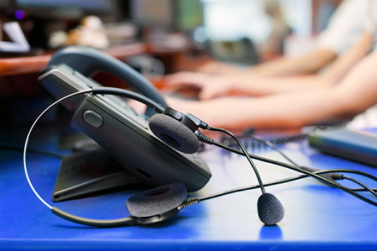 Business Process Outsourcing in the Philippines