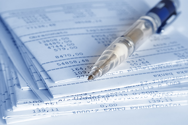 Bookkeeping-Philippines