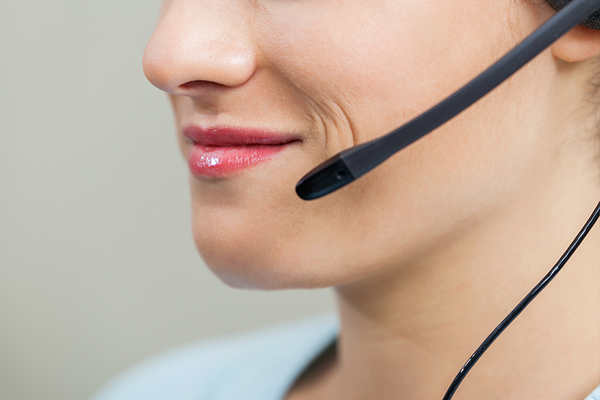 Call-Center-in-the-Philippines