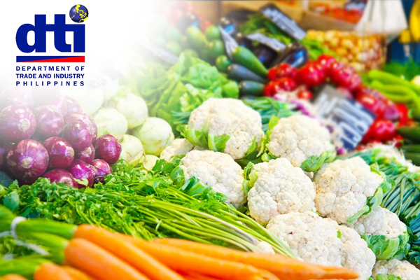 DTI Registration in the Philippines | Kittelson & Carpo  DTI Registratio...