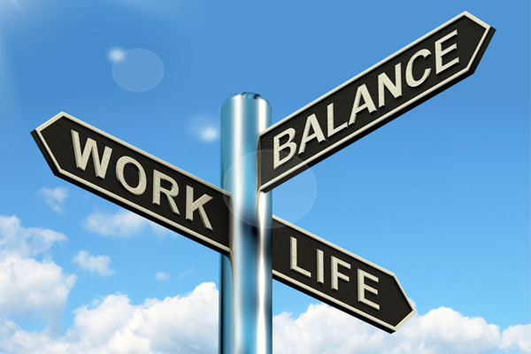 Employee-Benefits-in-the-Philippines