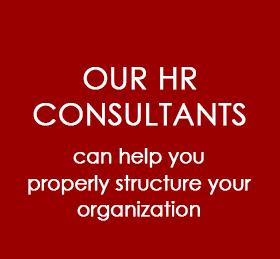 HR Consulting Philippines