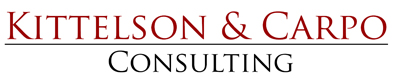 Kittelson & Carpo Consulting