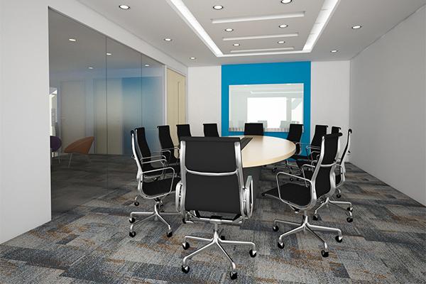 KMC Boardroom - opt