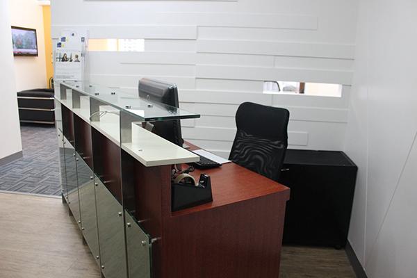 KMC-Rufino-Front-Desk-Area