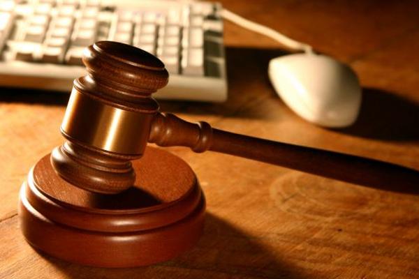 Legal Transcription Philippines