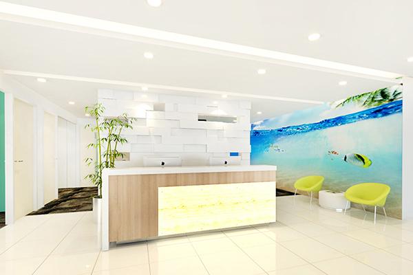Manila-Serviced-Office