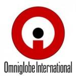 Omniglobe Logo