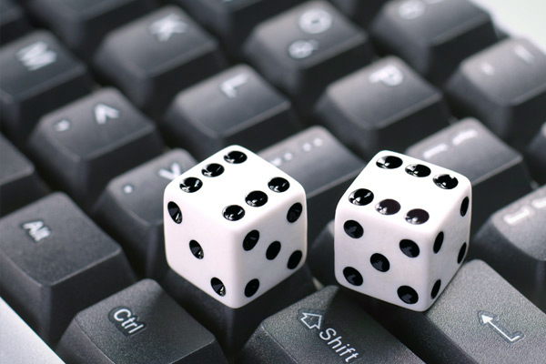 online casino company philippines