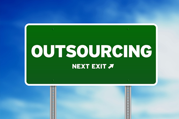 Outsourcing Philippines_