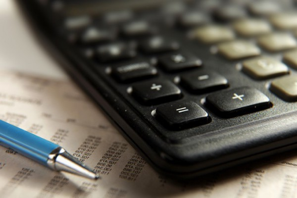 Payroll Processing Philippines