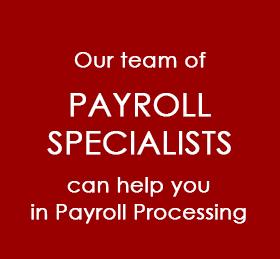 PayrollProcessing Side