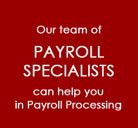 Payroll Services Philippines