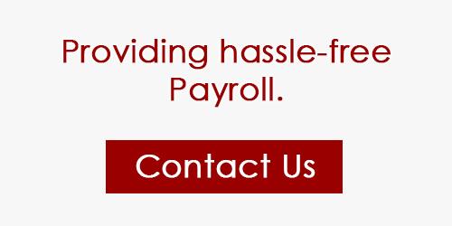 PayrollServices btm