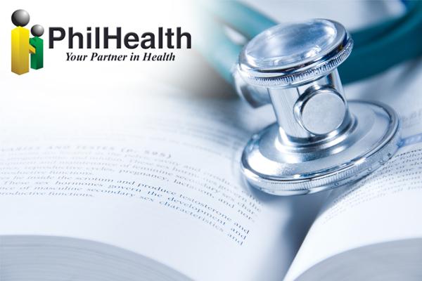 Philhealth Registration