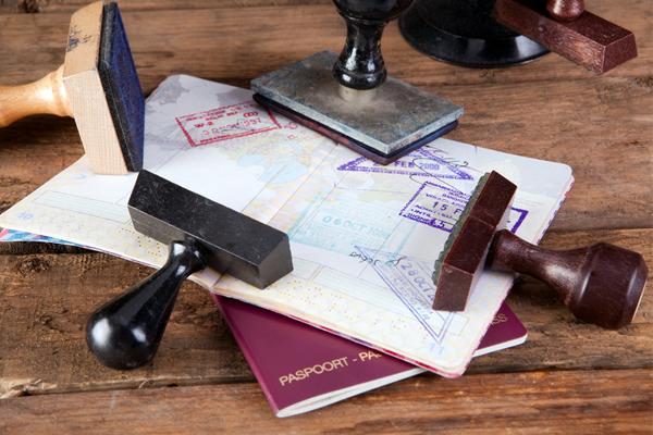 Philippine Visas - opt