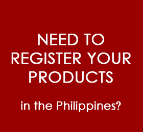 Product-Registration_optz