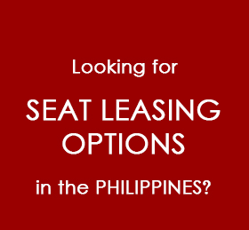 Seat-Leasing_opt