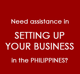 Setting-up-Business-in-the-Philippines_opt
