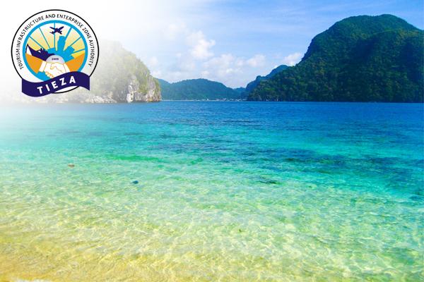 TIEZA Philippines