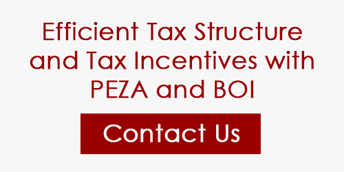 TaxConsulting btm