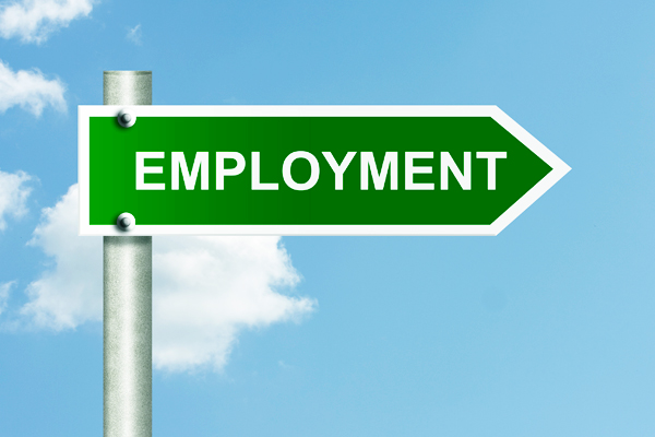 Types of Employment in the Philippines_