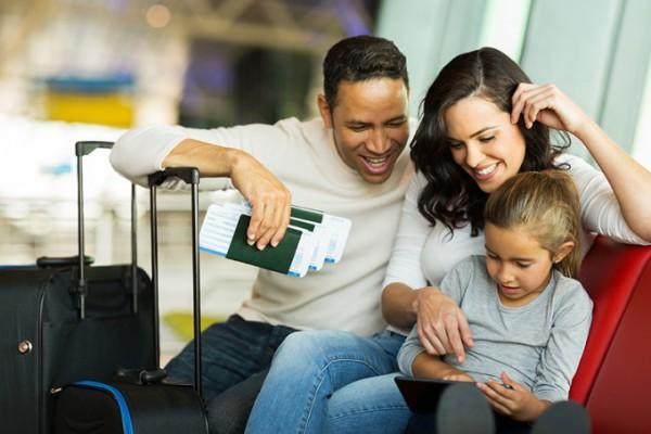 US-Visa Consulting