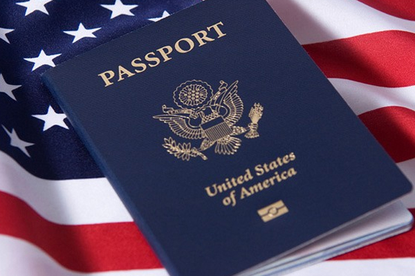 US Visa Services Philippines