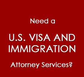 US-Visa-Services - opt