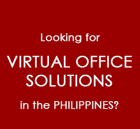Virtual-Office-Solutions_opt