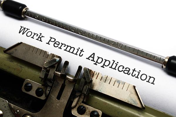 Work Visa in the Philippines