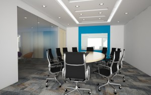 kmc_skyrise_conferenceroom__2_opt