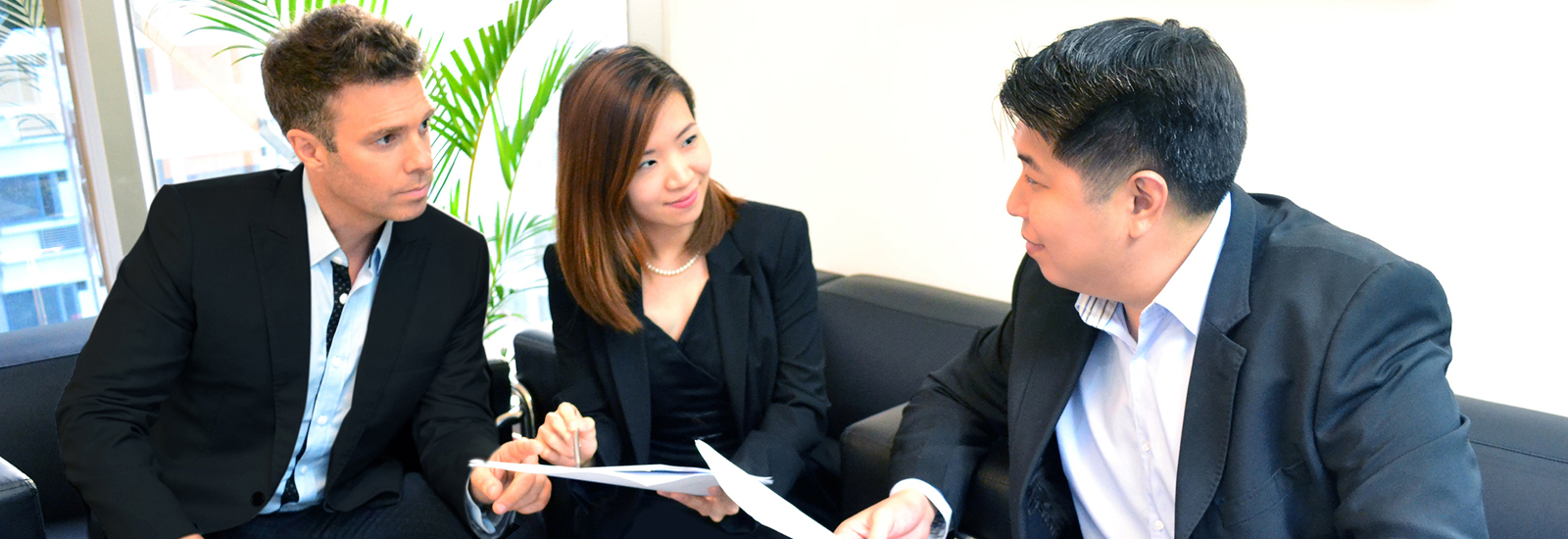 Doing-Business-in-the-Philippines