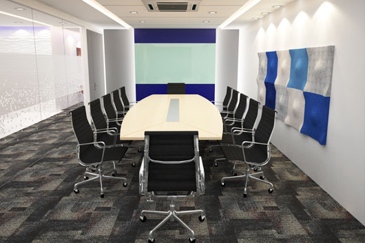 KMC-Uptown-Place-Tower-2-Boardroom