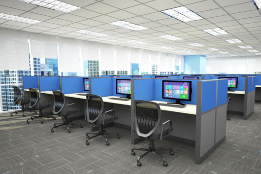 KMC-Uptown-Place-Tower-2-Serviced-Office