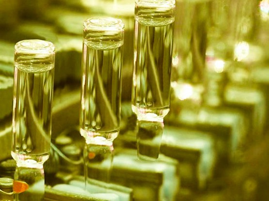 Business-Opportunities-in-the-Pharmaceutical-Indus_opt