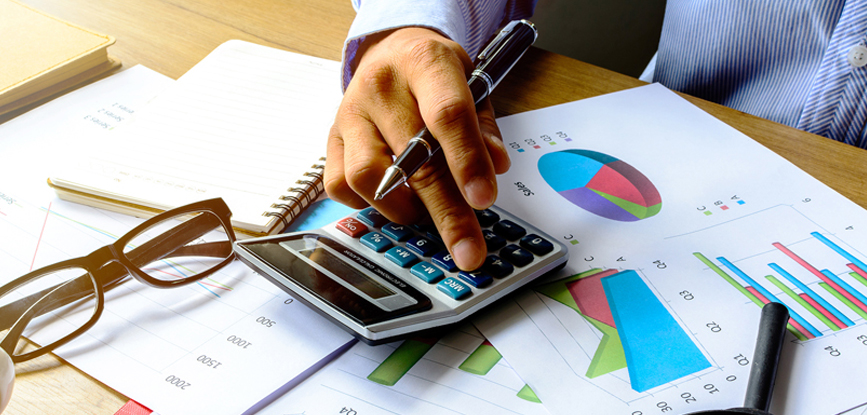 Frequently-Asked-Questions-for-Bookkeeping-and-Fin.opt